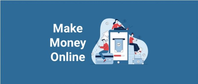 Ultimate Ways to Make Money Online