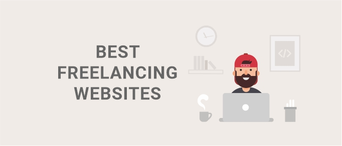 best freelancing websites to find work online