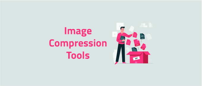 best image compression tools