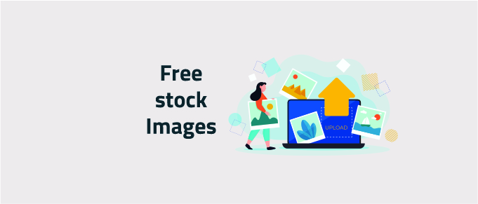 best free stock images