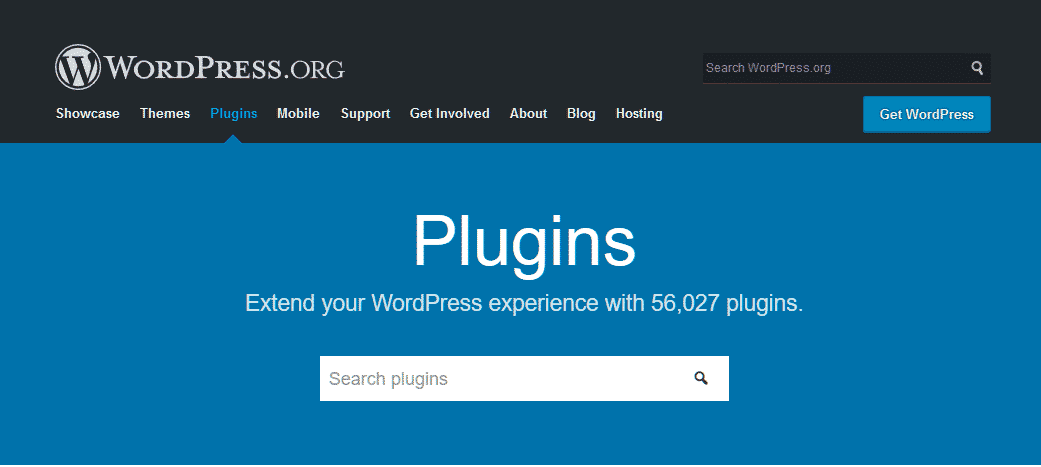 WordPress Plugins _ WordPress.org