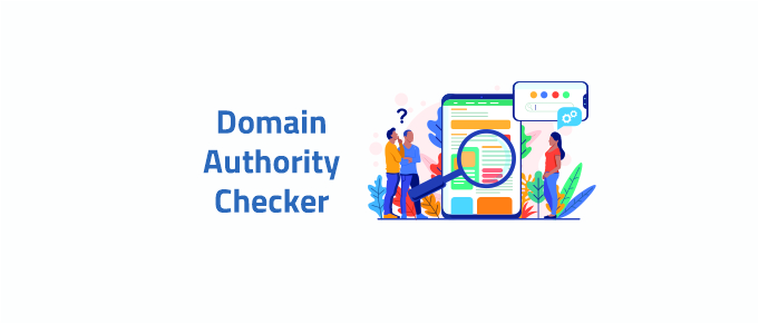 best domain authority checker tool