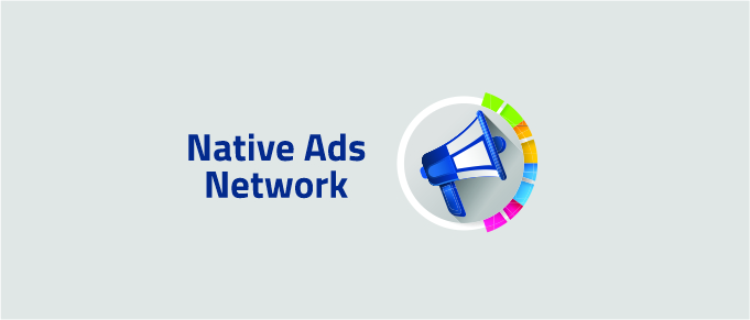 best native ads network