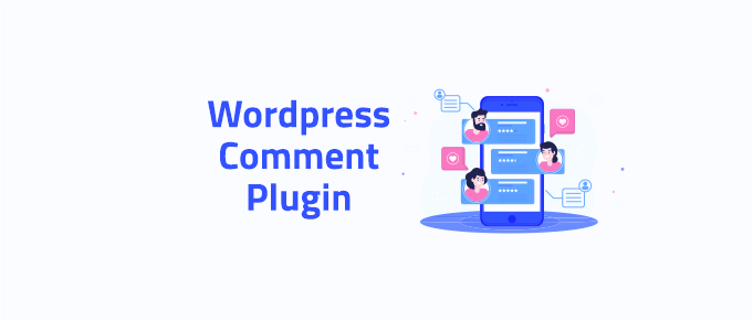 best wordpress comment plugin
