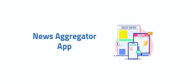 Best news aggregator apps