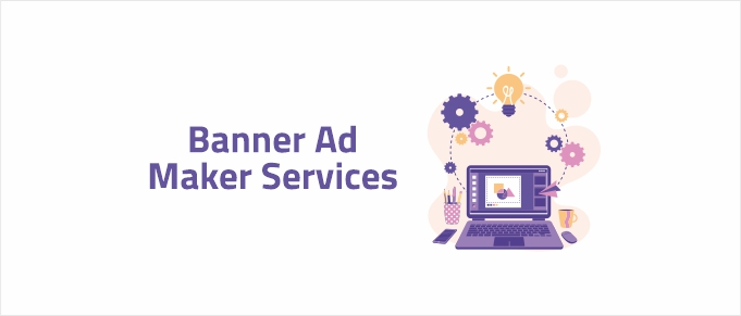 Best banner ad maker services